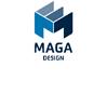 Maga Design