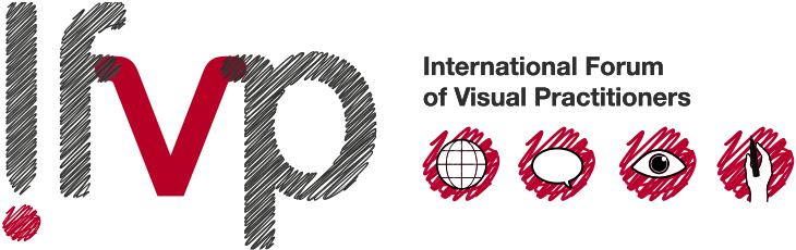 International Forum of Visual Practitioners