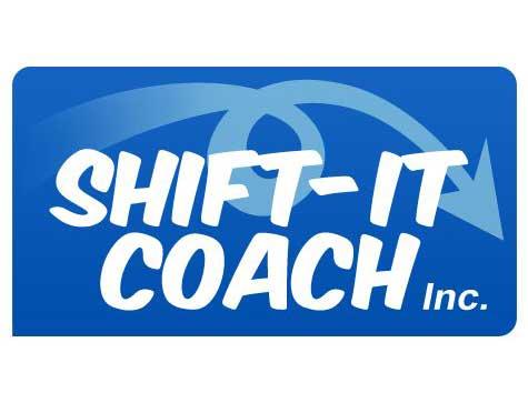 SHIFT-IT Coach Inc.
