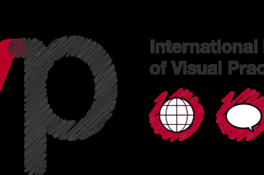 IFVP logo