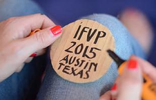 The 20th Annual conference: AustinTX 2015
