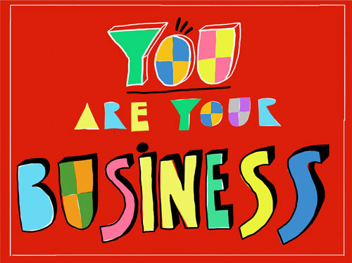 Firdeside-You-are-your-business.jpg