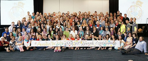 0_2015 Conf Group Pic_500px.jpg
